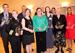 Kiwanis Hooksett Community Leaders Award Celebration