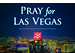 The Salvation Army Responding With Emotional And Spiritual Care, Food and Hydration After Las Vegas Tragedy