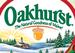 It's Oakhurst Egg Nog Season Again!