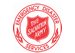 Northern New England Salvation Army COVID-19 Relief Efforts