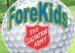 Forekids Golf Classic